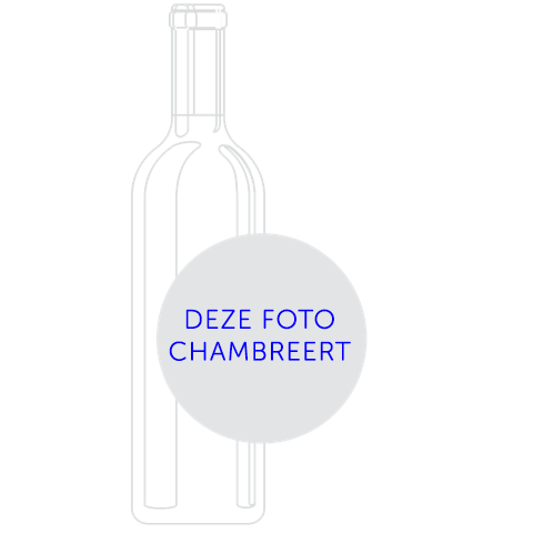 Bottle red wine Domaine Joubert Chiroubles 2016