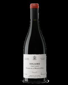Domaine de la Métairie d'Alon Pinot Noir 'Solaire' 2017
