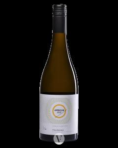 Bottle white wine Apricus Hill Chardonnay 'Single Vineyard' 2018