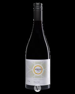 Bottle red wine Apricus Hill Pinot Noir 'Single Vineyard' 2018