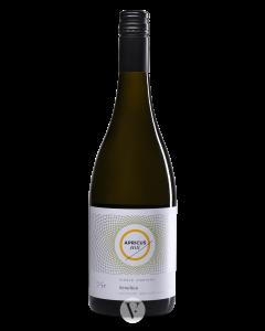 Bottle white wine Apricus Hill Semillon 'Single Vineyard' 2017