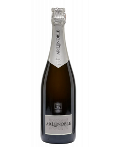 Bottle sparkling wine AR Lenoble Brut Intense 'Mag 15' NV
