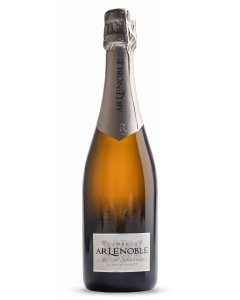 Champagne AR Lenoble Blanc de Blancs Grand Cru 'Mag 15' Chouilly