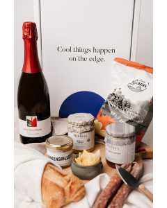 Ik aperitief Belgisch - The Classic Box