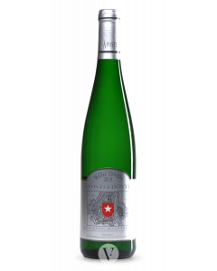 De Apostelhoeve Müller-Thurgau 2019
