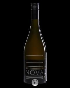 Bottle sweet wine Benjamin Bridge Nova 7 'Muscat Varietals' NV