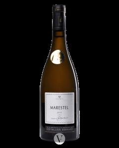 Chevallier-Bernard Vignerons Marestel - Roussette de Savoie 'Altesse' 2019