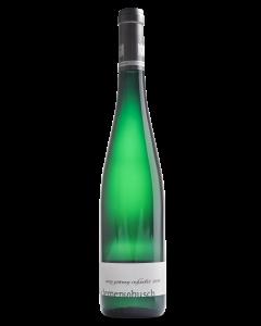 Bottle white wine Clemens Busch Vom Grauen Schiefer' Trocken 2016