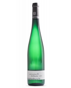 Bottle white wine Clemens Busch Marienburg 'Falkenlay' Grosses Gewächs - Magnum 2014