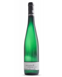Bottle white wine Clemens Busch Marienburg 'Falkenlay' Grosses Gewächs - Magnum 2016