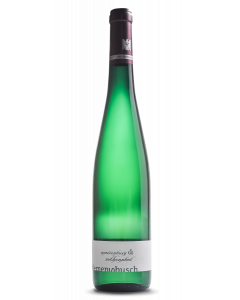 Bottle white wine Clemens Busch Marienburg 'Rothenphad' Grosses Gewächs - Jeroboam 2015