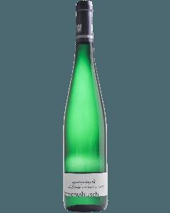Bottle white wine Clemens Busch Marienburg 'Fahrlay' Grosses Gewächs - Magnum 2015