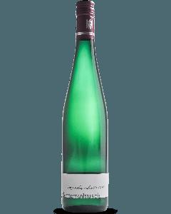 Bottle white wine Clemens Busch Vom Roten Schiefer' Trocken 2015