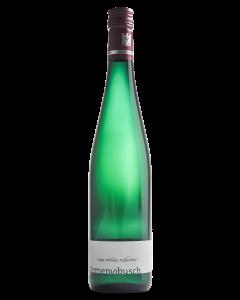 Bottle white wine Clemens Busch Vom Roten Schiefer' Trocken - Magnum 2016