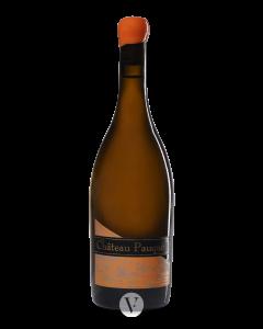 Château Pauqué Chardonnay