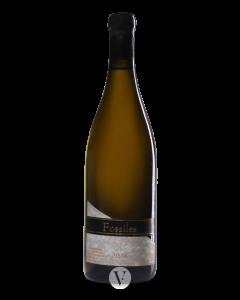 Château Pauqué Fossiles 'Pinot Blanc, Auxerrois, Chardonnay'