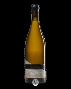 Château Pauqué, Abi Duhr Fossiles 'Pinot Blanc, Auxerrois, Chardonnay' 2018