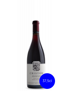 Bottle red wine Cristom Vineyards Pinot Noir 'Jessie Vineyard' 2016