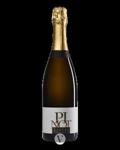 Weingut Dautel Pinot Sekt Brut Nature 2016
