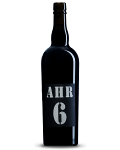 Bottle fortified wine Weingut Deutzerhof Ahr 6 'Spätburgunder' 2013