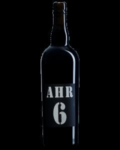 Bottle fortified wine Weingut Deutzerhof Ahr 6 'Spätburgunder' 2013