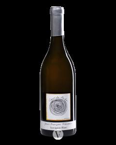 Jean-François Mérieau Touraine Sauvignon Vieilles Vignes 'Coeur de Roche' 2018