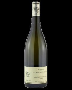 Bottle white wine Domaine de la Taille aux Loups 'Jacky Blot' Remus 2017