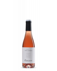 Domaine de Terres Blanches Sancerre Rosé HALF 2019