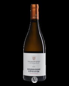 Edouard Delaunay Bourgogne Côte d'Or Chardonnay 2018
