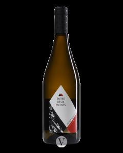 Domaine Entre-Deux-Monts Pinot 'La Douve' 2020