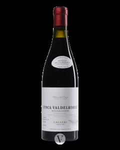Callejo Finca Valdelroble Vino de Parcela 2019