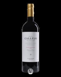 Callejo Gran Callejo Reserva 2015