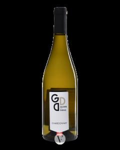 Wijndomein Gloire de Duras Chardonnay 2019