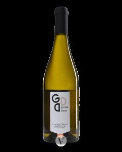 Wijndomein Gloire de Duras Chardonnay Barrique 2019