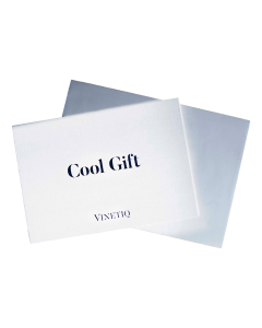 Vinetiq Cool Gift Card €200