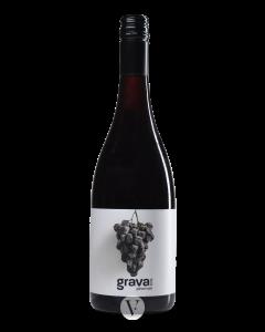 Grava Pinot Noir 2016
