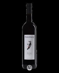 Wijnkasteel Haksberg Rocopo Barrique 2019