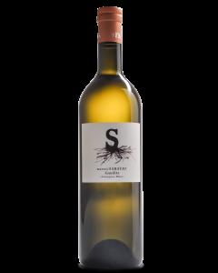 Bottle white wine Weingut Hannes Sabathi Sauvignon Blanc 'Gamlitz' 2018