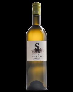 Weingut Hannes Sabathi Sauvignon Blanc 'Ried Loren' 2017
