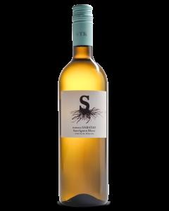 Weingut Hannes Sabathi Sauvignon Blanc 2019