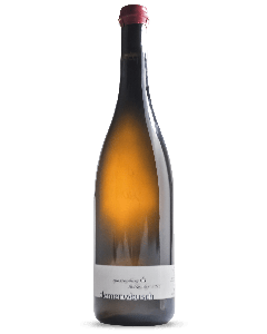 Bottle white wine Clemens Busch Marienburg 'Falkenlay' Grosses Gewächs - Jeroboam 2015