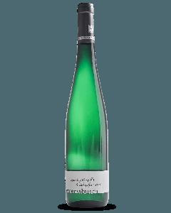 Bottle white wine Clemens Busch Marienburg 'Falkenlay' Grosses Gewächs 2016