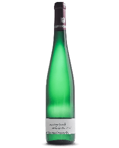 Bottle white wine Clemens Busch Marienburg 'Rothenphad' Grosses Gewächs 2016