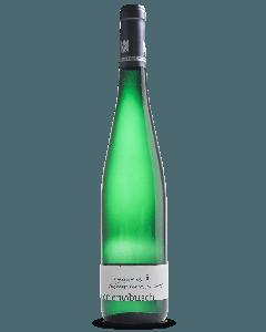Bottle white wine Clemens Busch Marienburg 'Fahrlay-Terrassen' Grosses Gewächs 2015