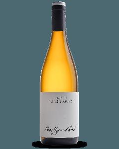 Bottle white wine Domaine de Terres Blanches Pouilly-Fumé 2017