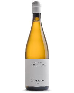 Bottle white wine Domaine de Terres Blanches Sancerre 'Le Vallon' 2015