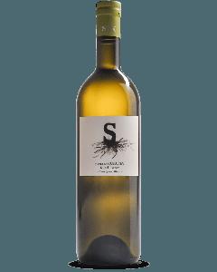 Bottle white wine Weingut Hannes Sabathi Sauvignon Blanc 'Ried Loren' - Magnum 2016