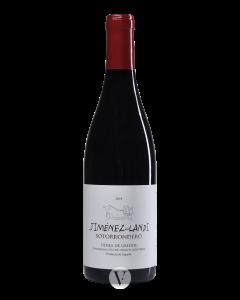 Jiménez-Landi Sotorrondero 'Single Vineyard Wine' 2019