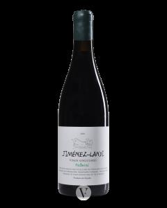Jiménez-Landi Natural 'Vinos Singulares' 2020