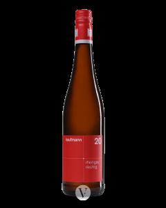 Kaufmann Rheingau Riesling 2020